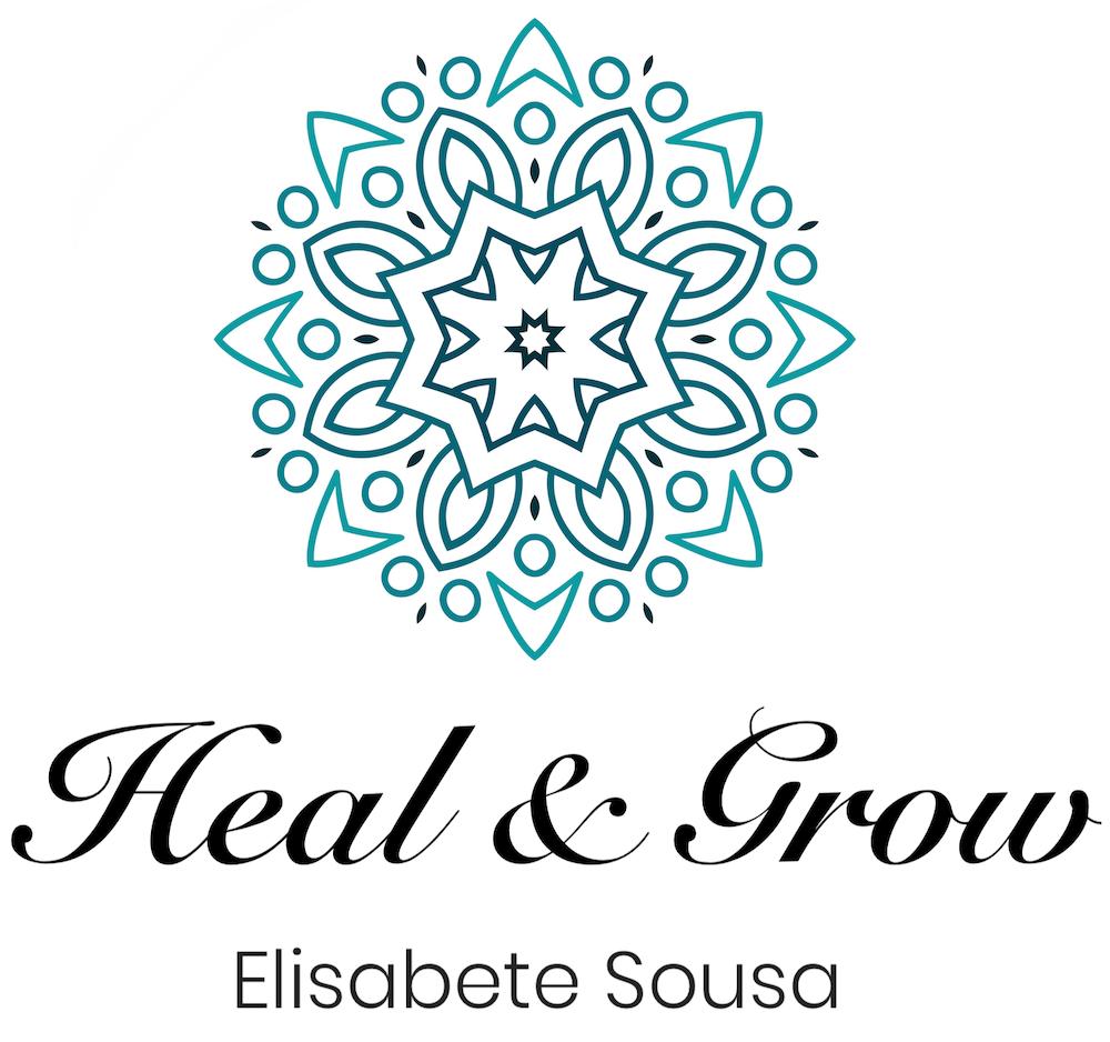 Heal & Grow